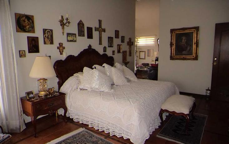 Foto de casa en venta en, loma dorada, querétaro, querétaro, 916365 no 10
