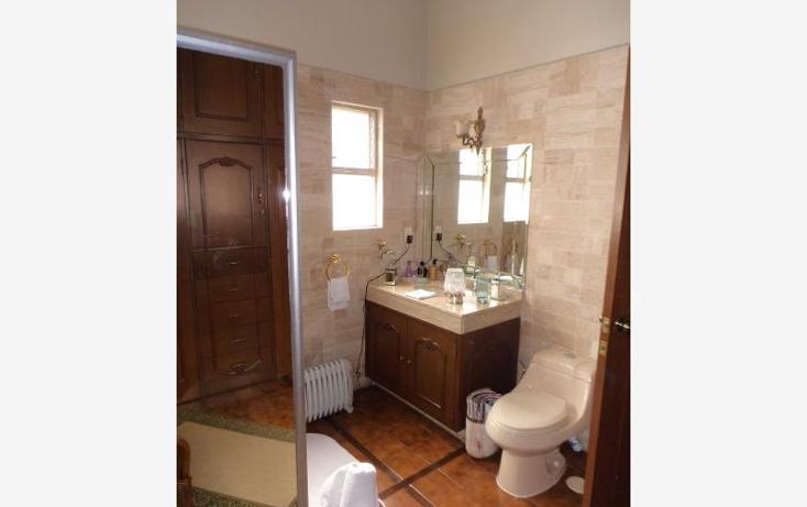 Foto de casa en venta en, loma dorada, querétaro, querétaro, 916365 no 11