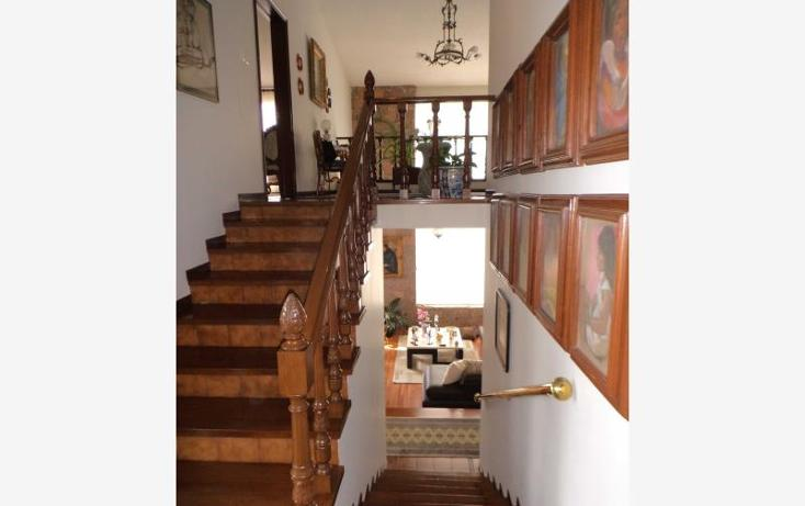 Foto de casa en venta en, loma dorada, querétaro, querétaro, 916365 no 12