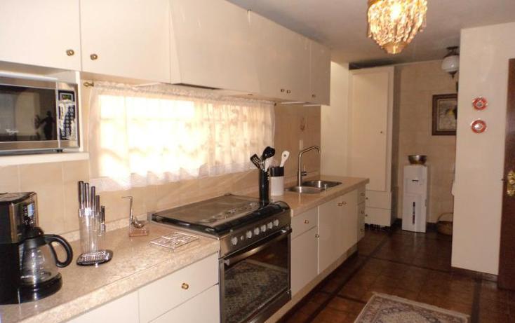 Foto de casa en venta en, loma dorada, querétaro, querétaro, 916365 no 13