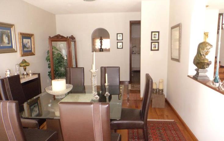 Foto de casa en venta en, loma dorada, querétaro, querétaro, 916365 no 14