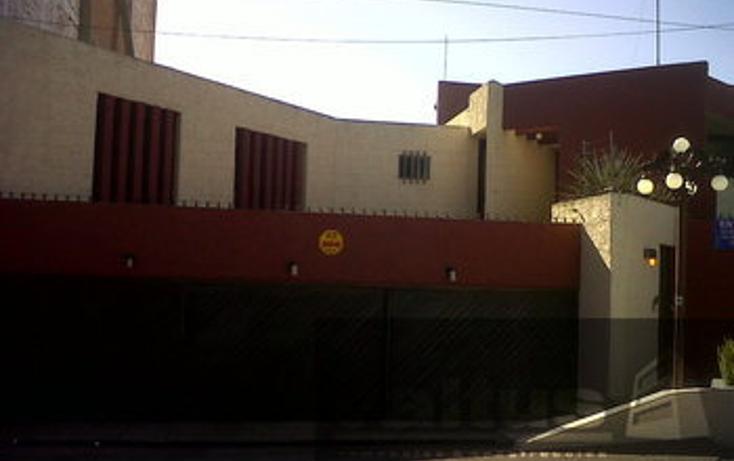 Foto de casa en venta en  , loma dorada, san luis potosí, san luis potosí, 1039155 No. 01