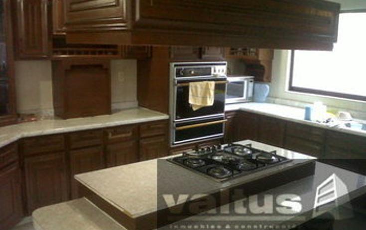 Foto de casa en venta en  , loma dorada, san luis potosí, san luis potosí, 1039155 No. 03