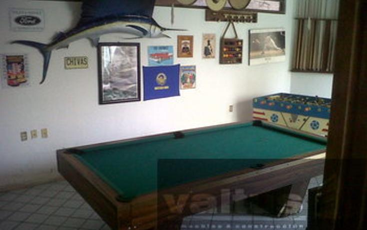Foto de casa en venta en  , loma dorada, san luis potosí, san luis potosí, 1039155 No. 05