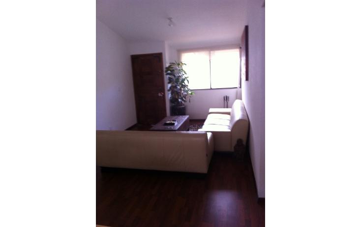 Foto de casa en venta en  , loma dorada, san luis potos?, san luis potos?, 1200861 No. 02