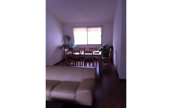 Foto de casa en venta en  , loma dorada, san luis potos?, san luis potos?, 1200861 No. 03