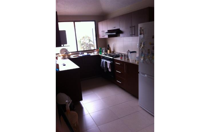 Foto de casa en venta en  , loma dorada, san luis potos?, san luis potos?, 1200861 No. 04