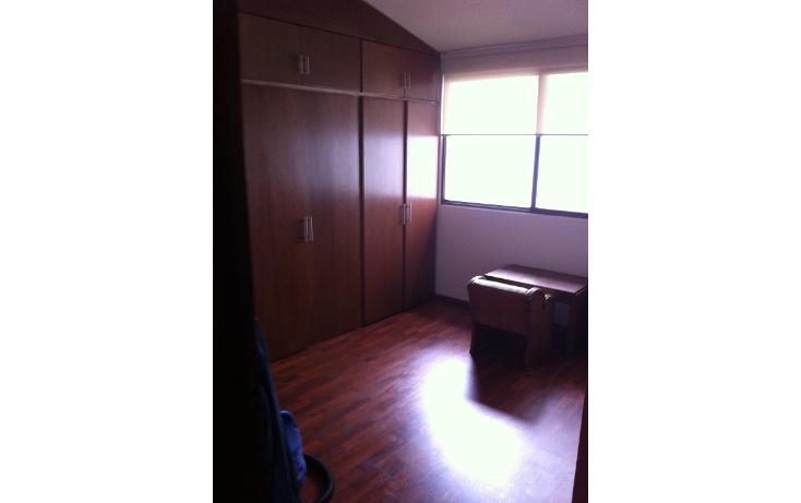 Foto de casa en venta en  , loma dorada, san luis potos?, san luis potos?, 1200861 No. 06