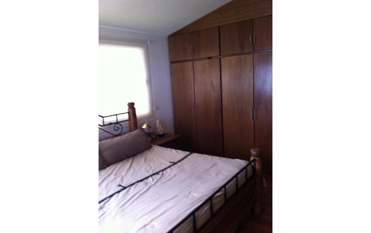 Foto de casa en venta en  , loma dorada, san luis potos?, san luis potos?, 1200861 No. 07