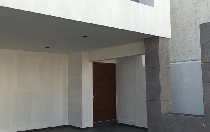 Foto de casa en venta en  , loma dorada, san luis potosí, san luis potosí, 1242057 No. 02