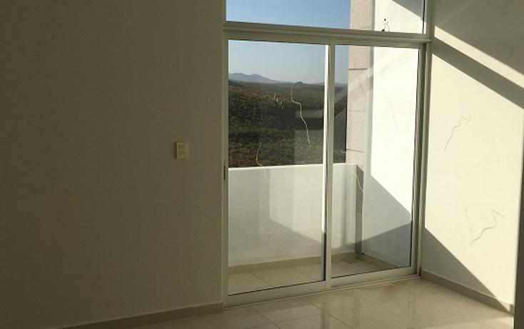 Foto de casa en venta en  , loma dorada, san luis potosí, san luis potosí, 1242057 No. 05
