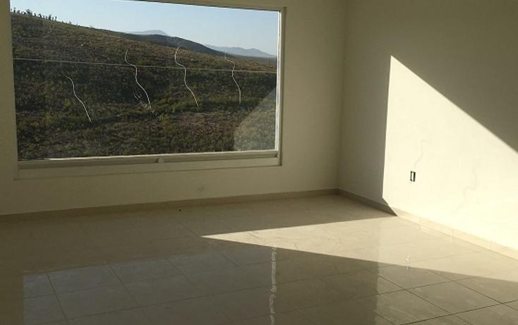 Foto de casa en venta en  , loma dorada, san luis potosí, san luis potosí, 1242057 No. 09