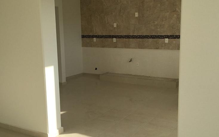 Foto de casa en venta en  , loma dorada, san luis potosí, san luis potosí, 1242057 No. 10