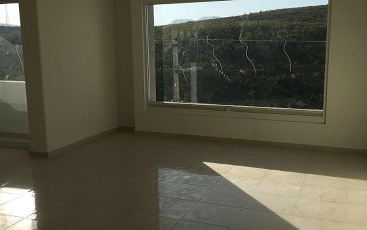 Foto de casa en venta en  , loma dorada, san luis potosí, san luis potosí, 1242057 No. 11
