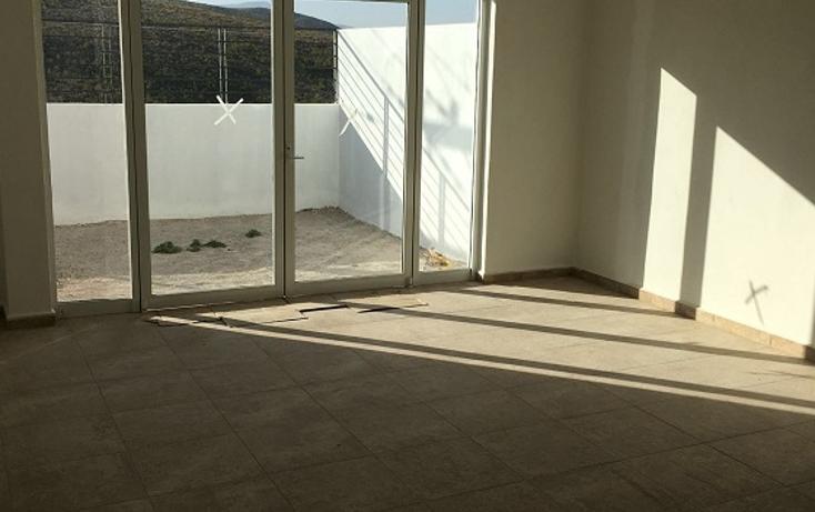 Foto de casa en venta en  , loma dorada, san luis potosí, san luis potosí, 1242057 No. 13