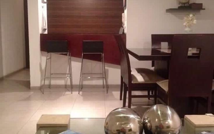 Foto de casa en venta en  , loma dorada, san luis potosí, san luis potosí, 1412633 No. 02
