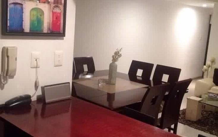 Foto de casa en venta en  , loma dorada, san luis potosí, san luis potosí, 1412633 No. 05