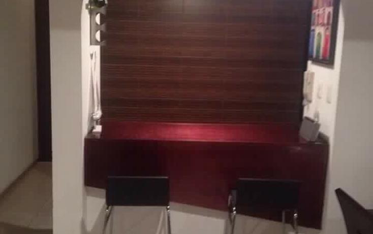 Foto de casa en venta en  , loma dorada, san luis potosí, san luis potosí, 1412633 No. 07