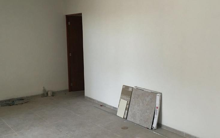 Foto de casa en venta en  , loma dorada, san luis potosí, san luis potosí, 1660772 No. 02