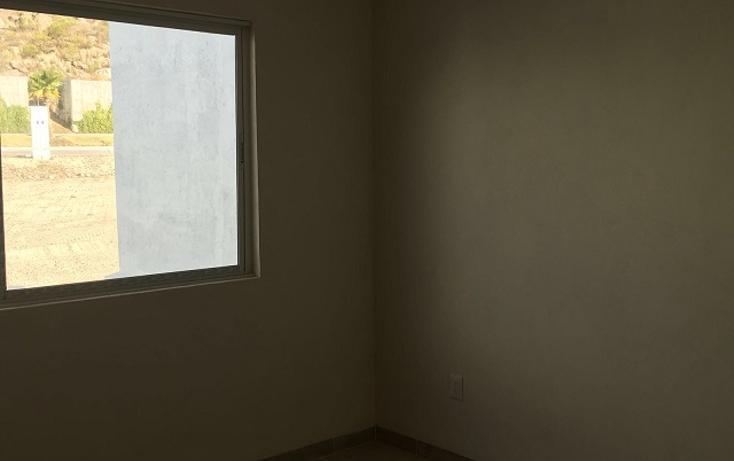 Foto de casa en venta en  , loma dorada, san luis potosí, san luis potosí, 1660772 No. 05