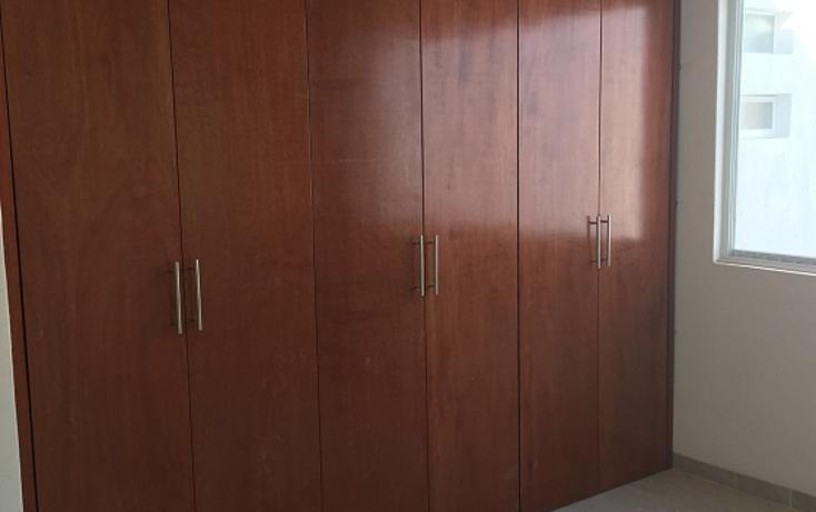 Foto de casa en venta en, loma dorada, san luis potosí, san luis potosí, 1660772 no 06