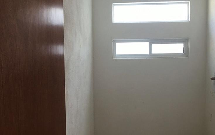 Foto de casa en venta en  , loma dorada, san luis potosí, san luis potosí, 1660772 No. 07