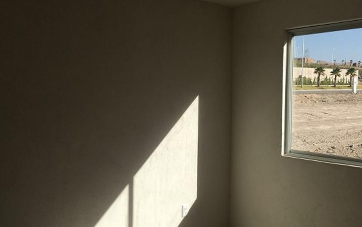 Foto de casa en venta en, loma dorada, san luis potosí, san luis potosí, 1660772 no 08