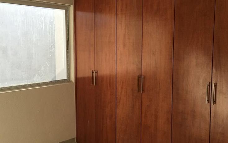 Foto de casa en venta en, loma dorada, san luis potosí, san luis potosí, 1660772 no 10
