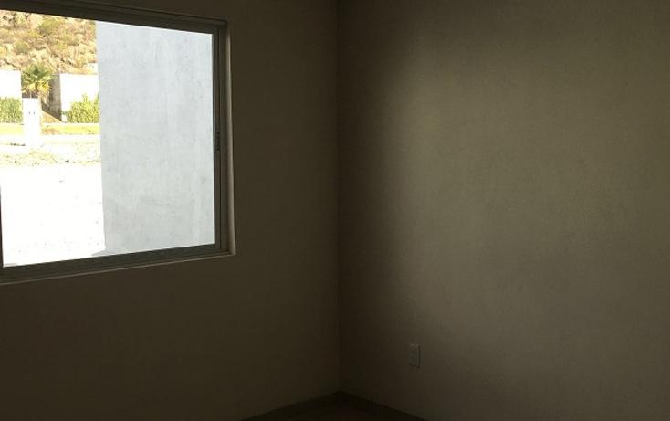 Foto de casa en venta en, loma dorada, san luis potosí, san luis potosí, 1660772 no 11