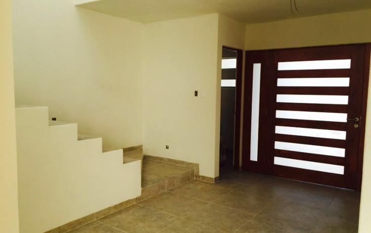 Foto de casa en venta en  , loma dorada, san luis potos?, san luis potos?, 1661488 No. 04