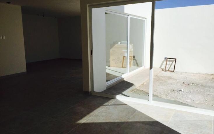 Foto de casa en venta en  , loma dorada, san luis potos?, san luis potos?, 1661488 No. 05
