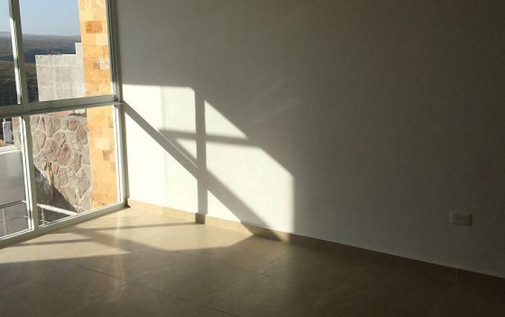 Foto de casa en venta en, loma dorada, san luis potosí, san luis potosí, 1663274 no 02