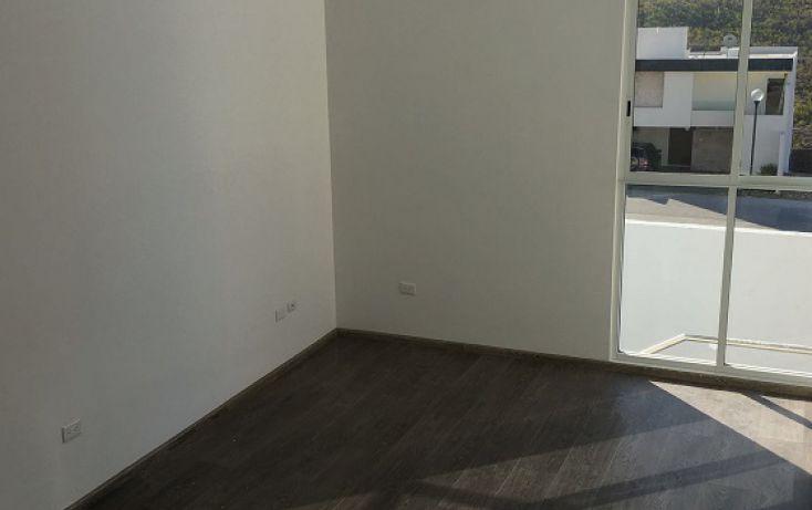 Foto de casa en venta en, loma dorada, san luis potosí, san luis potosí, 1663274 no 03