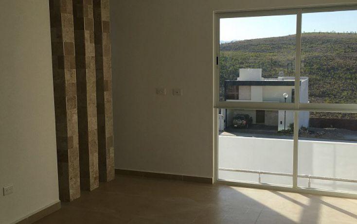 Foto de casa en venta en, loma dorada, san luis potosí, san luis potosí, 1663274 no 04