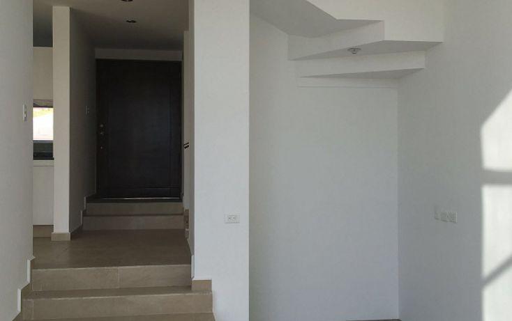 Foto de casa en venta en, loma dorada, san luis potosí, san luis potosí, 1663274 no 08