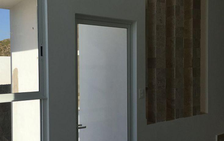 Foto de casa en venta en, loma dorada, san luis potosí, san luis potosí, 1663274 no 09