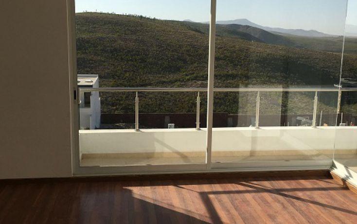 Foto de casa en venta en, loma dorada, san luis potosí, san luis potosí, 1663274 no 11