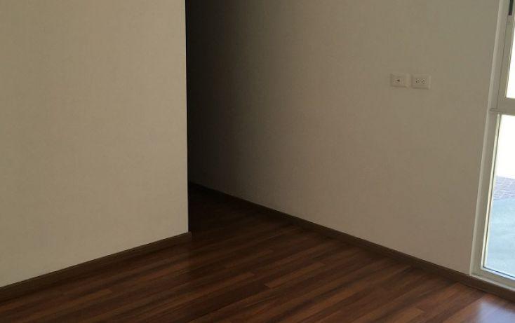 Foto de casa en venta en, loma dorada, san luis potosí, san luis potosí, 1663274 no 13