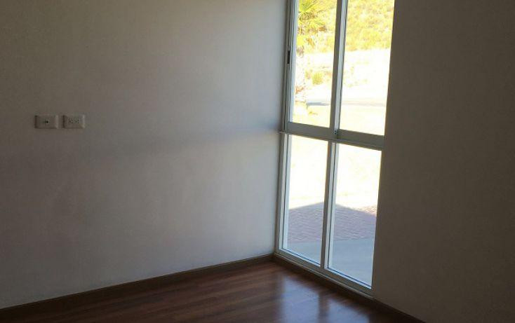Foto de casa en venta en, loma dorada, san luis potosí, san luis potosí, 1663274 no 18