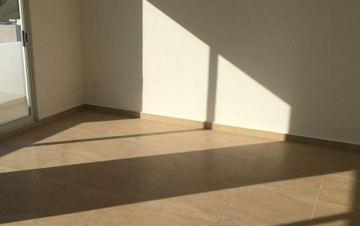 Foto de casa en venta en, loma dorada, san luis potosí, san luis potosí, 1663274 no 19