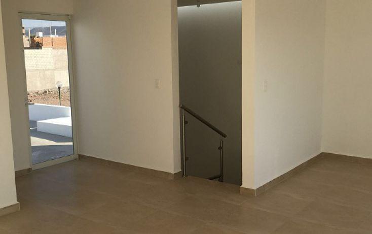 Foto de casa en venta en, loma dorada, san luis potosí, san luis potosí, 1663274 no 20