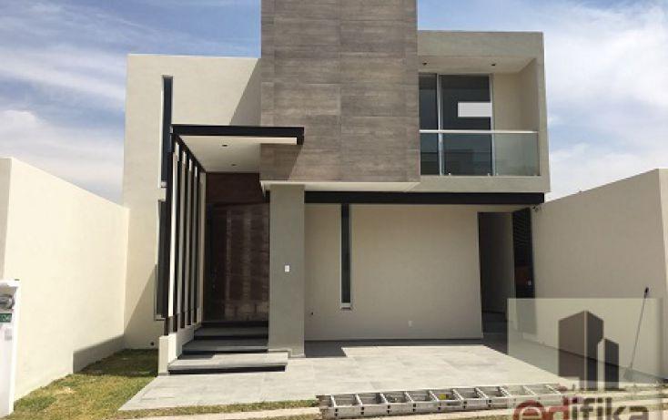 Foto de casa en venta en, loma dorada, san luis potosí, san luis potosí, 1760144 no 01