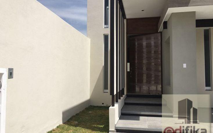 Foto de casa en venta en, loma dorada, san luis potosí, san luis potosí, 1760144 no 02