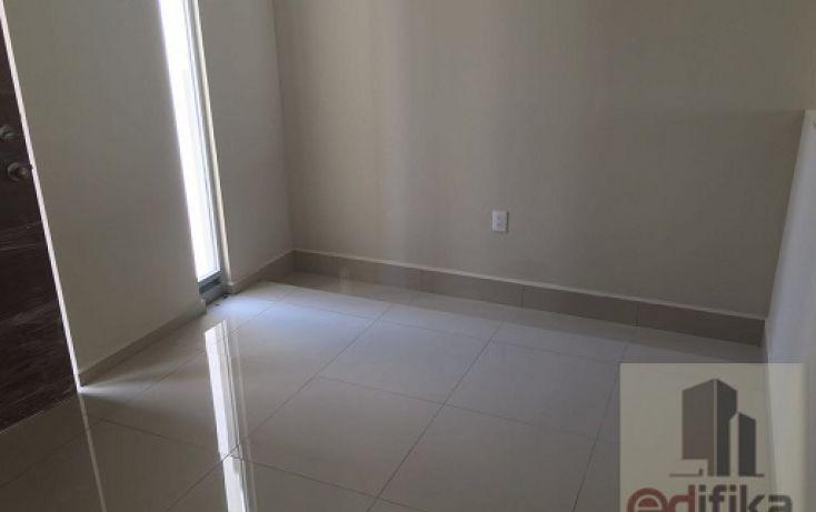 Foto de casa en venta en, loma dorada, san luis potosí, san luis potosí, 1760144 no 03