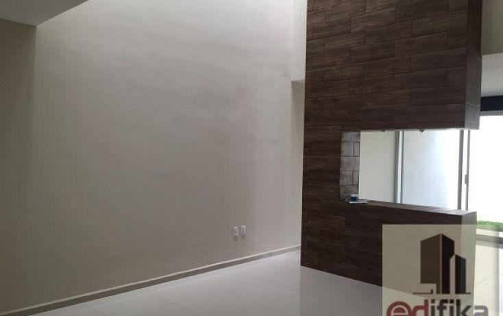 Foto de casa en venta en, loma dorada, san luis potosí, san luis potosí, 1760144 no 04