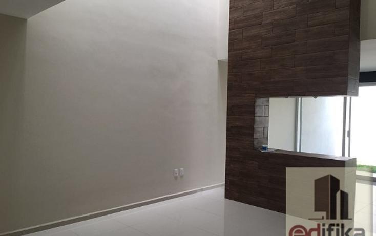 Foto de casa en venta en  , loma dorada, san luis potosí, san luis potosí, 1760144 No. 04