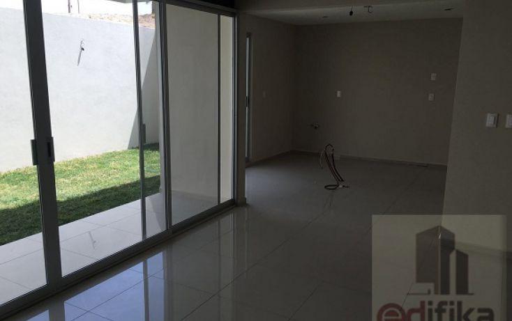 Foto de casa en venta en, loma dorada, san luis potosí, san luis potosí, 1760144 no 07