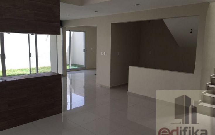 Foto de casa en venta en, loma dorada, san luis potosí, san luis potosí, 1760144 no 08