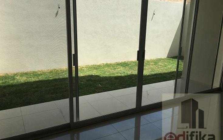 Foto de casa en venta en, loma dorada, san luis potosí, san luis potosí, 1760144 no 09