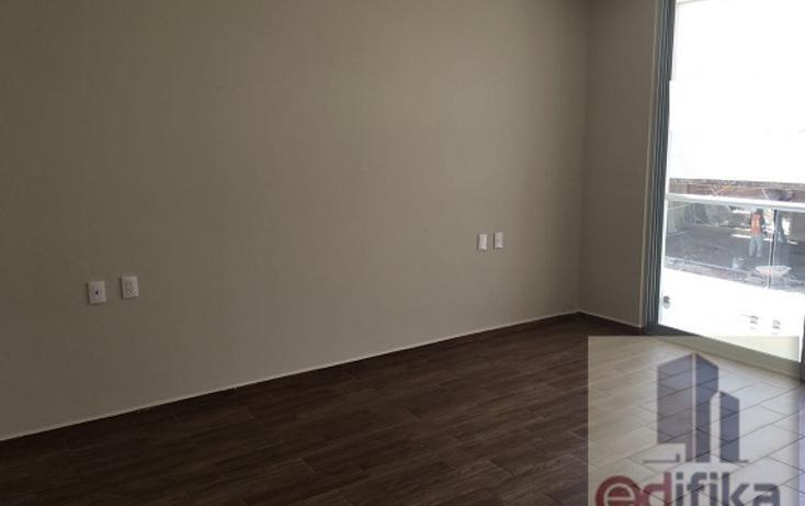Foto de casa en venta en, loma dorada, san luis potosí, san luis potosí, 1760144 no 11